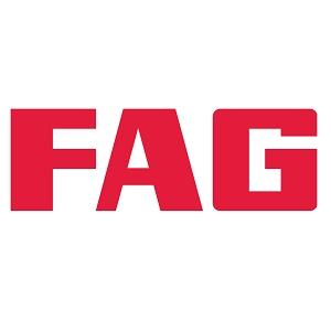 FAG csapágy