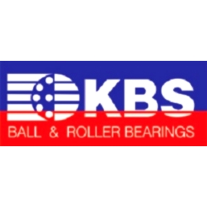 KBS csapágy