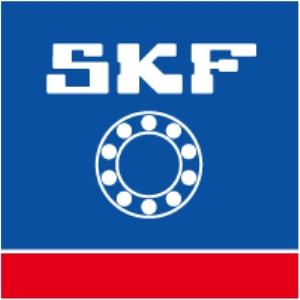 SKF csapágy