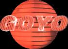 Goyo – csapágy, csapágyak kereskedése