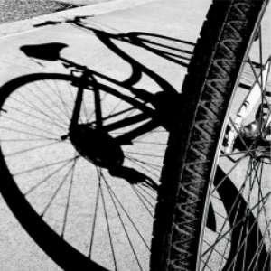 kerékpár csapágyak